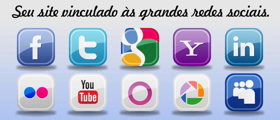 banner-redes-sociais