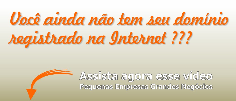 banner-dominio-na-internet2