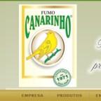 mp-canarinho