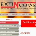 mp-extingoias