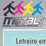 mp-metalsign