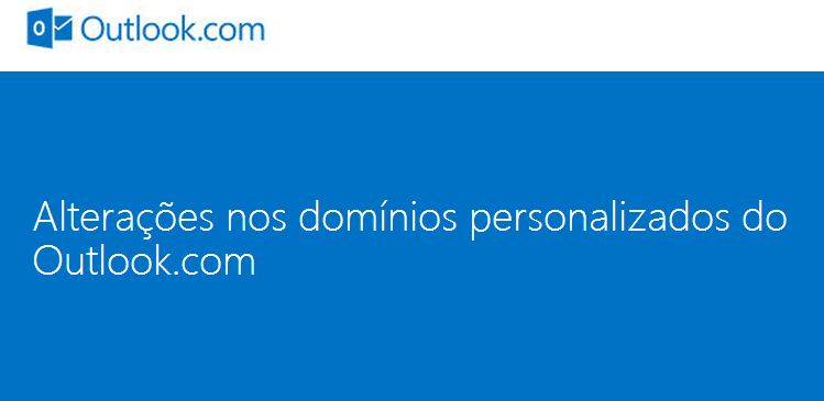 anuncio microsoft fim domains live