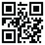 QR Code W4M site principal
